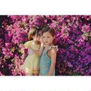 Louise Misha / Jumpsuit Mumbai - Bloom Flower 2Y