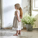 Bebe Organic / Marlene Dress - Taupe