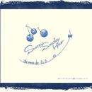 ライヴ「3×3の音楽~Sunny Sunday hour~【夜】」鑑賞券(全席自由)
