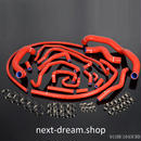 日産 シリコンホースキット NISSAN MAXIMA SE 3リットルモーター (VE30DE) 92-94 18個セット 赤 h00813