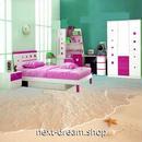 3D 壁紙 1ピース 1㎡ 床用 自然風景 ビーチ ヒトデ 海 DIY リフォーム インテリア 部屋 寝室 防湿 防音 h03559