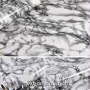 壁紙 60×500cm 大理石 マーブル模様 ダークグレー DIY リフォーム インテリア 部屋/キッチン/家具にも 防水ビニール h03894