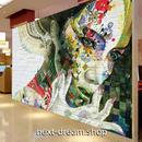 3D 壁紙 1ピース 1㎡ レンガ ウォールアート 芸術 DIY リフォーム インテリア 部屋 寝室 防湿 防音 h03297