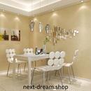 壁紙 53×1000㎝ 無地 ソリッドカラー モダン PVC 防水 カビ対策 おしゃれクロス インテリア 装飾 寝室 リビング h01894