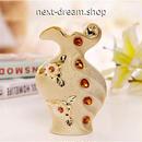 新品送料込  花瓶 磁器 セラミック モダンヴィンテージ ゴールド 花柄 高級装飾 ホームインテリア 贈り物  m00529