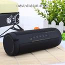 新品送料込  ポータブルスピーカー Bluetooth ワイヤレス 防水 LED  おしゃれ 音楽 ホームシアター キャンプ パーティ 贈り物に◎ m00756