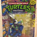 TURTLES(SPACE USAGI)