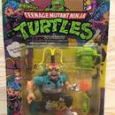 TURTLES  (SCUMBUG)