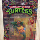 TURTLES(LEATHERHEAD)