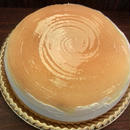 チーズケーキ(18cm)
