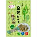 ヤマサぽん酢使用三陸産茎めかぶ 95g×12入