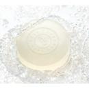 LNC ブライトニング ソープ  日本生物製剤