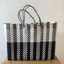 L size Mexican tote bag メキシカントートバック