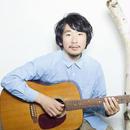 ほどほど屋エイトのおいしたのしライブvol.1〜小田晃生編