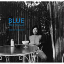 <松本隆署名入り本>Blue: Tokyo 1968-1972 / 野上眞宏
