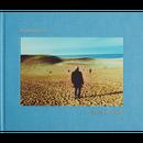 Sunlanders / Sean Lotman