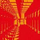 Alga/林拓 ボーナストラック7曲が収録されたCDRが付き!