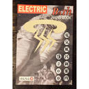 ZINE『Electric Bath Handbook 電気風呂御案内200』