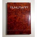 Ruhlmann - ジャック・エミール・ルールマン