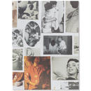 MY BIRTH / Carmen Winant