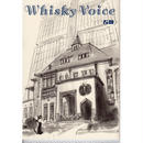 WhiskyVoice 58