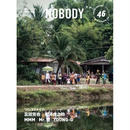 NOBODY issue46