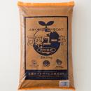 万葉ユーキ(40ℓ)