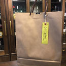 2018 年末年始福袋 /7本入り/30,000円(税別)