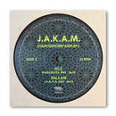 J.A.K.A.M. / COUNTERPOINT RMX EP.1