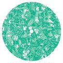 J.A.K.A.M. / COUNTERPOINT RMX EP.2 (YO.AN & Gr○un土 REMIX)