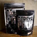 TOKYO POWDER BLACK トーキョーパウダー ブラック スモール