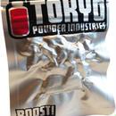 TOKYO POWDER  BOOST