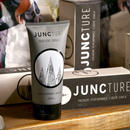 JUNCTURE LIQUID CHALK ジャンクチャー リキッドチョーク