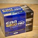【EAA6200mg】【L-シトルリン250mg】【L-アルギニン250mg】【クエン酸400mg】【8g×36包入り】[EAA6200+NO for Physical & Recovery]