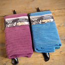 PACK TOWL LUXE TOWEL リュクス タオル