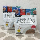 Pet Do(高齢犬用、肥満犬用、成犬用)