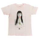 2016 みさきTシャツ