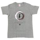 2016 モノ ver. みさきTシャツ