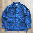 CAL O LINE  INDIGO FATIGUE JACKET