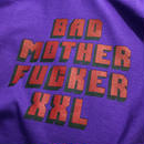 BMF T-Shirts pt.3 [haze]