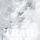 "DVD ""TRAIL MIX"""