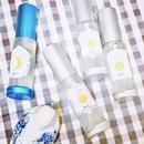 木花星の香りのミスト フラワーエッセンス調合30mlスプレーボトル