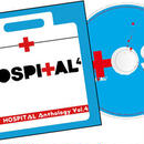 HOSPITAL^4