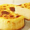 プレミアム伝統的濃厚チーズケーキ(送料無料)(2個セット)