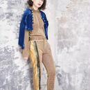 twinkle pants