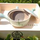 もりもっ茶「おいしい急須」~2種類から選べます~