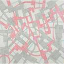 cartographie urbaine 2 / 都市マッピング2