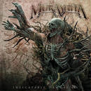 MURASHITA - Inescapable Damnation [Import]