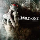 WILD ONE 1st mini Album - AFTER RAIN