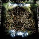 Amiliyah - Slight the light [Proud Rose Records]